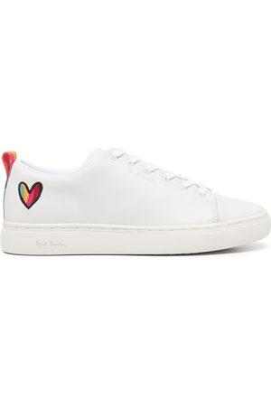 Paul Smith Lee flatform sneakers