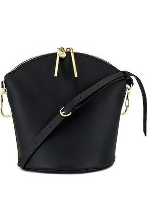 ZAC Zac Posen Women Clutches - Belay Shoulder Bag in .