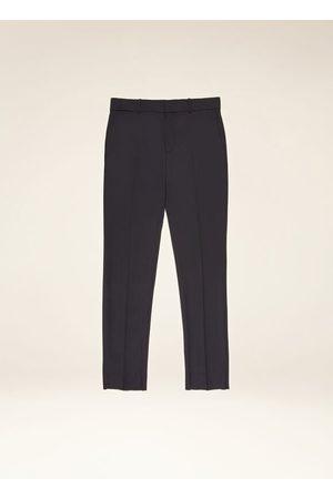 Bally Suit Pants
