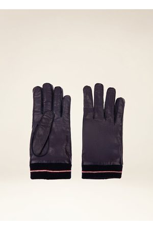 Bally Leather Gloves