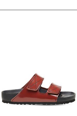 Birkenstock Arizona Ps Exq Proenza Schouler Sandals