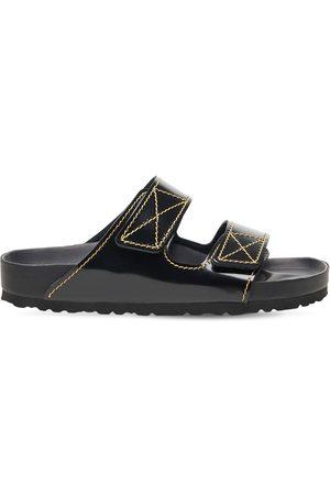 BIRKENSTOCK X PROENZA Arizona Ps Exq Proenza Schouler Sandals