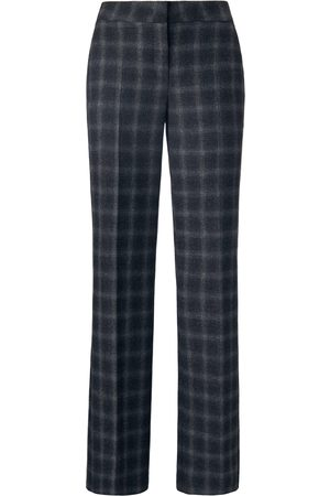 Peter Hahn Trousers shaping waistband size: 10s