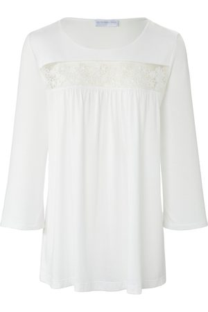 Hutschreuther Pyjamas made forme shimmering single jersey size: 12