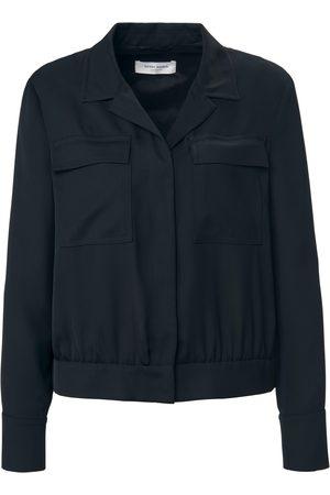 Gerry Weber Short jacket breast pockets size: 10