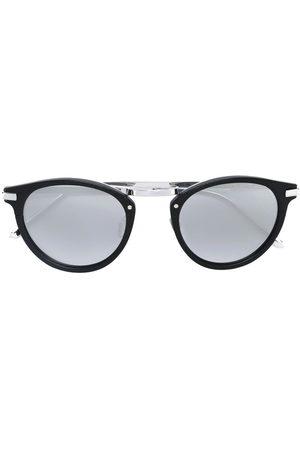 Linda Farrow Sunglasses - Cat eye sunglasses
