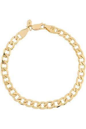 Maria Black Forza chain bracelet