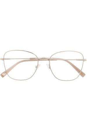 Max Mara Sunglasses - MM1396 square-frame glasses