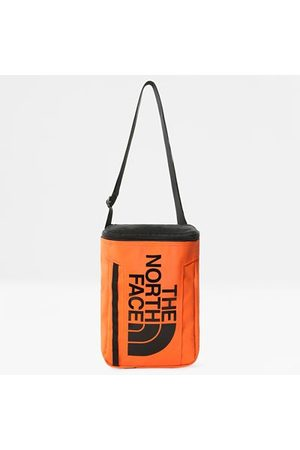 The North Face Youth Base Camp Pouch One