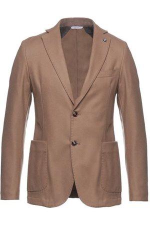 EXIGO Men Blazers - SUITS and CO-ORDS - Suit jackets
