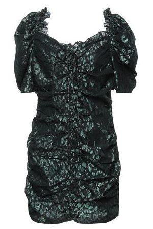 Glamorous Women Dresses - DRESSES - Short dresses