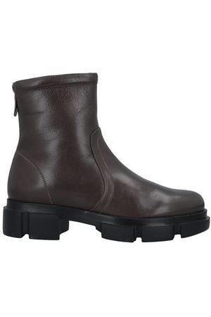 Pas de rouge FOOTWEAR - Ankle boots