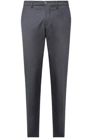 Dimattia Men Trousers - BOTTOMWEAR - Trousers