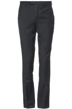 John Varvatos Men Trousers - BOTTOMWEAR - Trousers