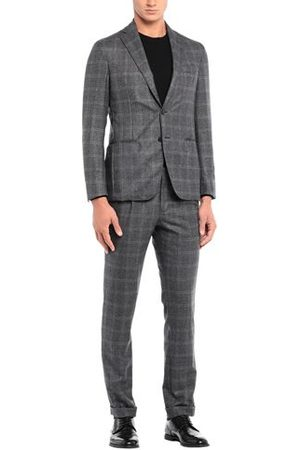 RODA SUITS and CO-ORDS - Suits