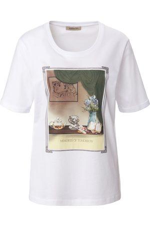 Margittes T-shirt size: 10