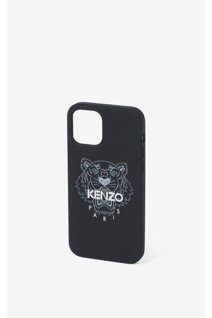 Kenzo Men Phones - IPhone 12 Pro Max phone case
