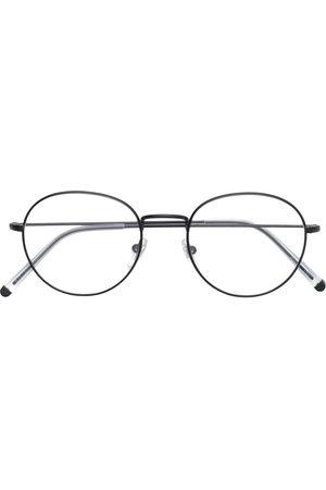 Retrosuperfuture Sunglasses - Classic round glasses
