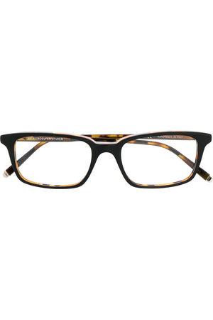 Retrosuperfuture Sunglasses - Numero 53 glasses