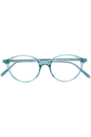 Retrosuperfuture Sunglasses - Numero 52 glasses
