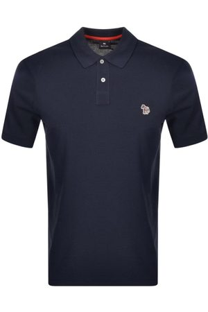 Paul Smith Men Polo Shirts - PS By Regular Polo T Shirt