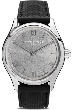 Frederique Constant Smartwatch Gents Vitality 42mm