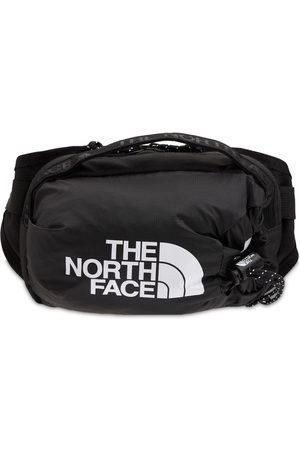 The North Face Men Belts - Small Bozer Hip Pack