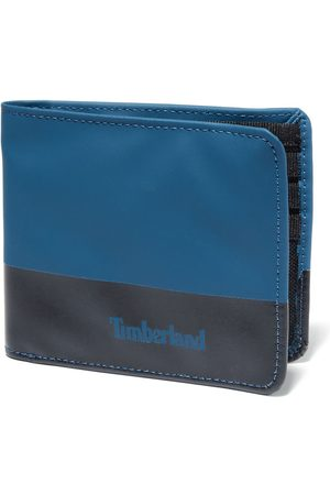 Timberland Men Purses & Wallets - Canfield large wallet for men in , size one