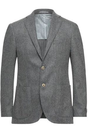 OSCAR VALENTINO Men Blazers - SUITS and CO-ORDS - Suit jackets
