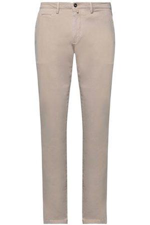 BRIGLIA 1949 Men Trousers - BOTTOMWEAR - Trousers