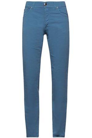RICHARD JAMES BROWN Men Trousers - BOTTOMWEAR - Trousers