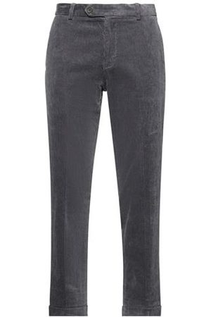 Brooks Brothers Men Trousers - BOTTOMWEAR - Trousers