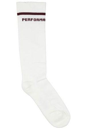 DRKSHDW BY RICK OWENS Men Socks - UNDERWEAR & SLEEPWEAR - Socks & Hosiery