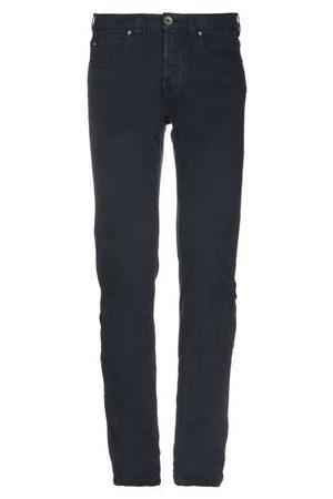 ELEVENTY Men Trousers - BOTTOMWEAR - Trousers