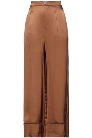 Kocca BOTTOMWEAR - Trousers