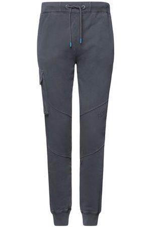 PEPE JEANS Men Trousers - BOTTOMWEAR - Trousers