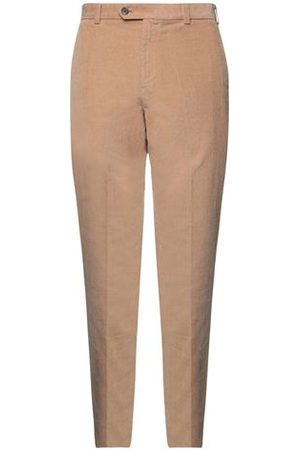 BROOKS BROTHERS BOTTOMWEAR - Trousers