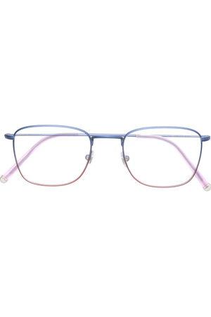 Retrosuperfuture Sunglasses - Numero 50 Faded glasses