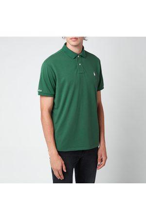 Polo Ralph Lauren Men's The Earth Polo Shirt