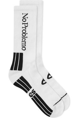 ARIES Men Socks - No Problemo Socks