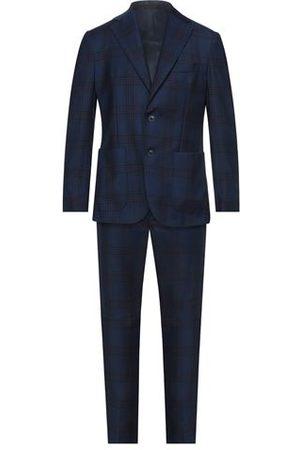 ELEVENTY Men Suits - SUITS and CO-ORDS - Suits
