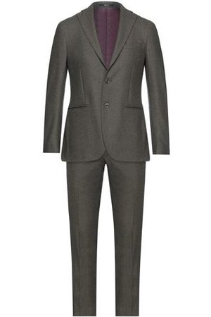 REPORTER Men Suits - SUITS and CO-ORDS - Suits