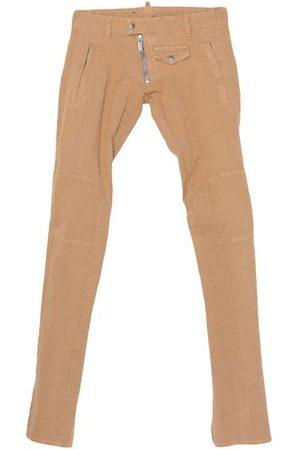Dsquared2 Men Trousers - BOTTOMWEAR - Denim trousers