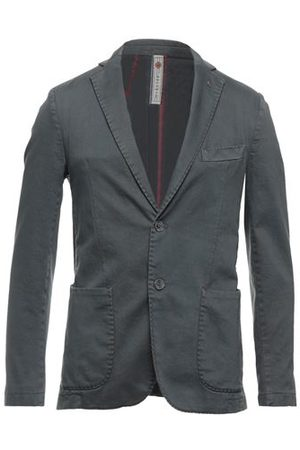 BERNESE Milano SUITS and CO-ORDS - Suit jackets