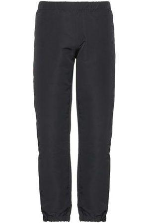 POLYTHENE* Men Trousers - BOTTOMWEAR - Trousers
