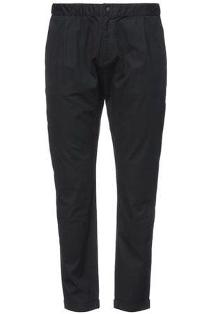 Paul Smith Men Trousers - BOTTOMWEAR - Trousers