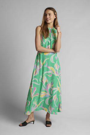 Numph Women Printed Dresses - Nuchana orchid dress