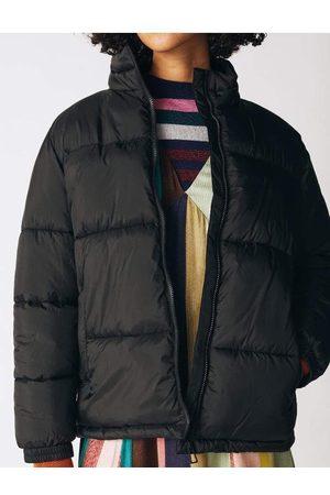 Paul Smith Down Puffer Jacket W2R-200C-G21065