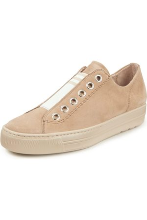 Paul Green Sneakers leather insole size: 36