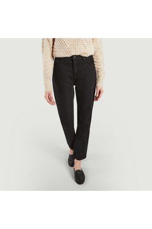 Nudie Jeans Women Jeans - Lofty Lo Soul Jean soul Jeans